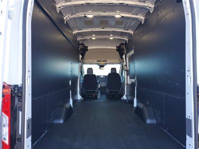 2020 Ford Transit 350 High Roof 4x2, Empty Cargo Van #L6987 - photo 2