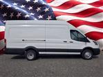 2020 Ford Transit 350 HD High Roof DRW 4x2, Empty Cargo Van #L7015 - photo 1