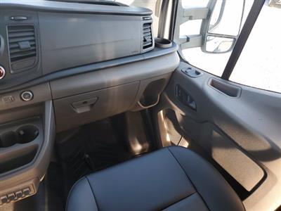 2020 Ford Transit 350 High Roof 4x2, Empty Cargo Van #L7151 - photo 14