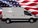 2020 Ford Transit 350 High Roof 4x2, Empty Cargo Van #L7151 - photo 1