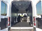 2020 Ford Transit 350 High Roof 4x2, Empty Cargo Van #L7151 - photo 2