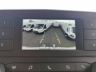 2020 Ford Transit 250 Med Roof 4x2, Empty Cargo Van #L7152 - photo 26