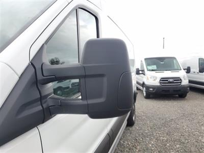 2020 Ford Transit 250 Med Roof 4x2, Empty Cargo Van #L7152 - photo 7