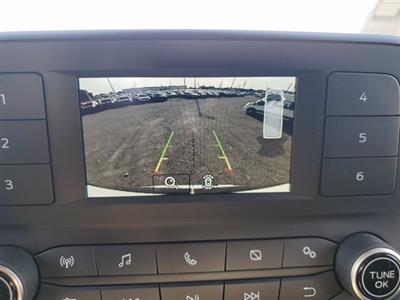 2020 Ford Transit 250 Med Roof 4x2, Empty Cargo Van #L7153 - photo 23