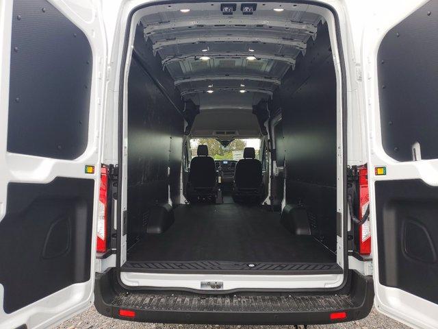 2020 Ford Transit 350 High Roof 4x2, Empty Cargo Van #L7169 - photo 2