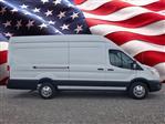 2020 Ford Transit 350 High Roof 4x2, Empty Cargo Van #L7169 - photo 1