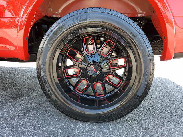 2019 Ford F-150 SuperCrew Cab 4x2, Pickup #M0067A - photo 39