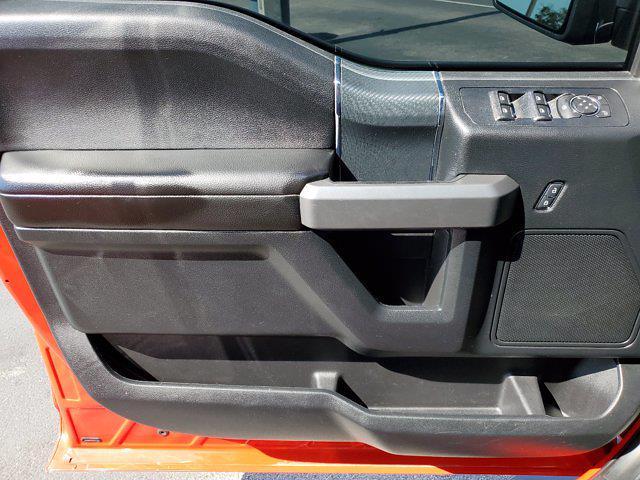 2019 Ford F-150 SuperCrew Cab 4x2, Pickup #M0067A - photo 51