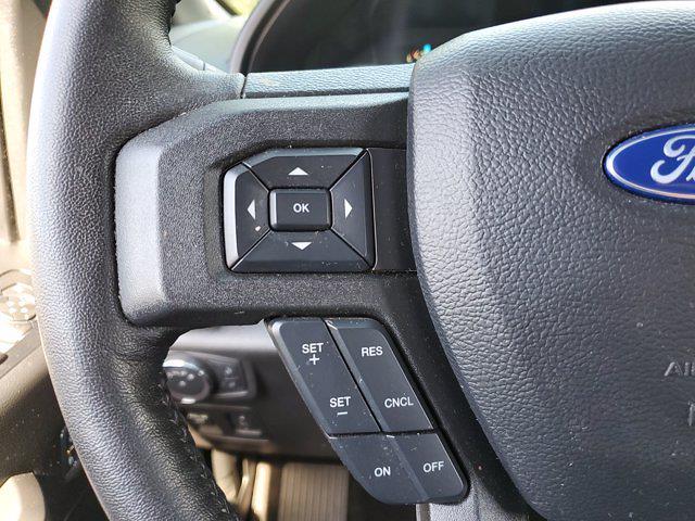 2019 Ford F-150 SuperCrew Cab 4x2, Pickup #M0067A - photo 53