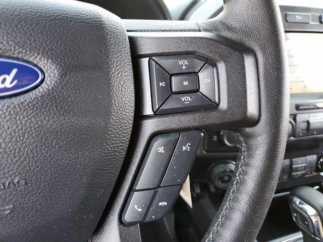 2019 Ford F-150 SuperCrew Cab 4x2, Pickup #M0067A - photo 54