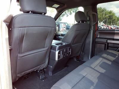 2019 Ford F-150 SuperCrew Cab 4x2, Pickup #M0067A - photo 44
