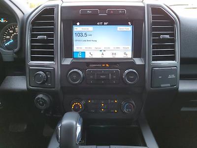 2019 Ford F-150 SuperCrew Cab 4x2, Pickup #M0067A - photo 48