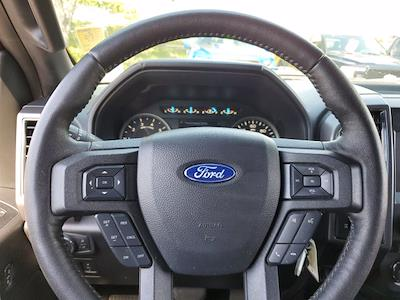 2019 Ford F-150 SuperCrew Cab 4x2, Pickup #M0067A - photo 52