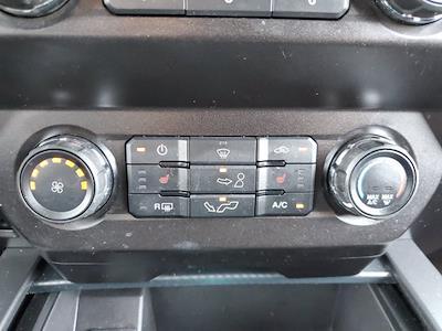 2019 Ford F-150 SuperCrew Cab 4x2, Pickup #M0067A - photo 58
