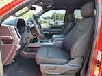 2019 Ford F-150 SuperCrew Cab 4x2, Pickup #M0067A - photo 49