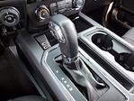 2019 Ford F-150 SuperCrew Cab 4x2, Pickup #M0067A - photo 56