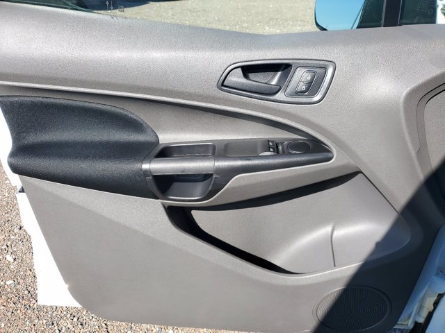 2021 Ford Transit Connect FWD, Empty Cargo Van #M0117 - photo 18