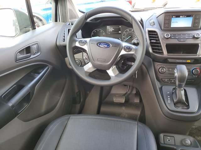 2021 Ford Transit Connect FWD, Empty Cargo Van #M0126 - photo 14