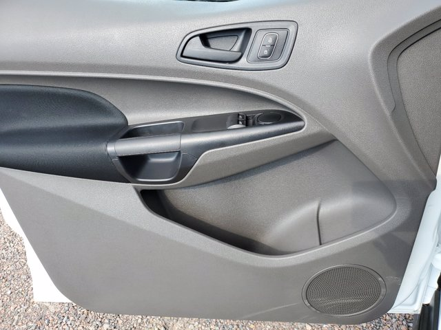 2021 Ford Transit Connect FWD, Empty Cargo Van #M0126 - photo 18