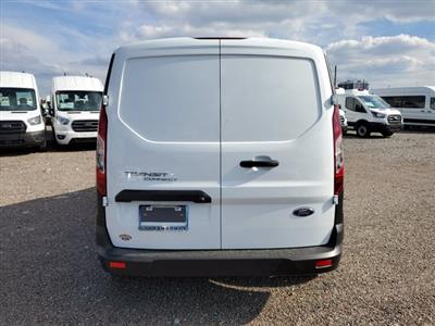 2021 Ford Transit Connect FWD, Empty Cargo Van #M0126 - photo 11