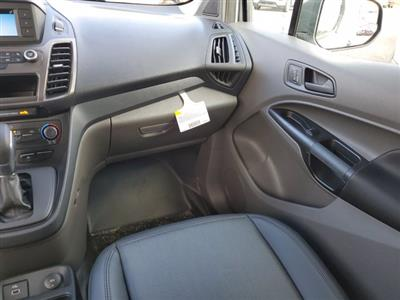 2021 Ford Transit Connect FWD, Empty Cargo Van #M0126 - photo 15