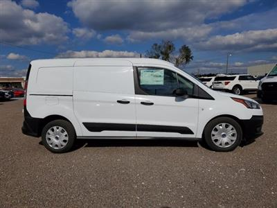 2021 Ford Transit Connect FWD, Empty Cargo Van #M0126 - photo 3