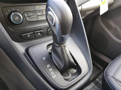 2021 Ford Transit Connect FWD, Empty Cargo Van #M0126 - photo 23