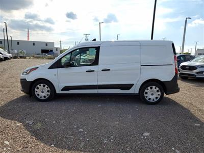 2021 Ford Transit Connect FWD, Empty Cargo Van #M0126 - photo 8