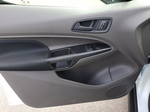 2021 Ford Transit Connect FWD, Empty Cargo Van #M0132 - photo 18
