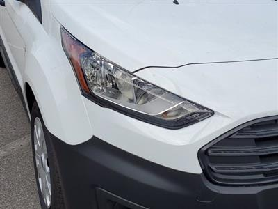 2021 Ford Transit Connect FWD, Empty Cargo Van #M0132 - photo 5