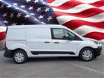 2021 Ford Transit Connect FWD, Empty Cargo Van #M0132 - photo 1