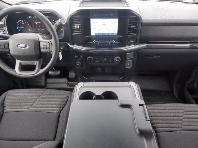2021 Ford F-150 SuperCrew Cab 4x2, Pickup #M0154 - photo 13
