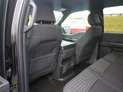2021 Ford F-150 SuperCrew Cab 4x2, Pickup #M0154 - photo 12