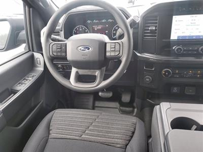 2021 Ford F-150 SuperCrew Cab 4x2, Pickup #M0154 - photo 14