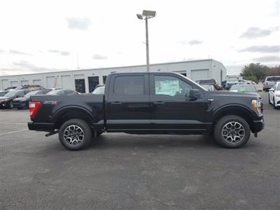 2021 Ford F-150 SuperCrew Cab 4x2, Pickup #M0154 - photo 3