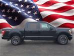 2021 Ford F-150 SuperCrew Cab 4x2, Pickup #M0154 - photo 1