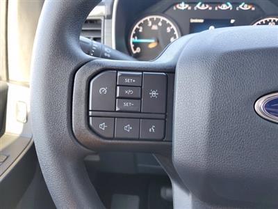 2021 Ford F-150 SuperCrew Cab 4x2, Pickup #M0156 - photo 20