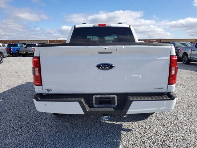 2021 Ford F-150 SuperCrew Cab 4x2, Pickup #M0159 - photo 10