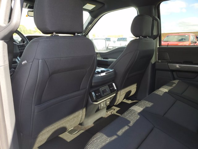 2021 Ford F-150 SuperCrew Cab 4x2, Pickup #M0159 - photo 12