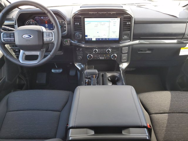2021 Ford F-150 SuperCrew Cab 4x2, Pickup #M0159 - photo 13