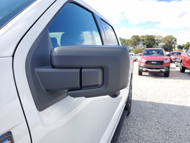 2021 Ford F-150 SuperCrew Cab 4x2, Pickup #M0159 - photo 6