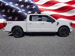 2021 Ford F-150 SuperCrew Cab 4x2, Pickup #M0159 - photo 1