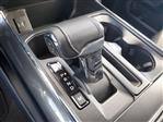 2021 Ford F-150 SuperCrew Cab 4x2, Pickup #M0159 - photo 24