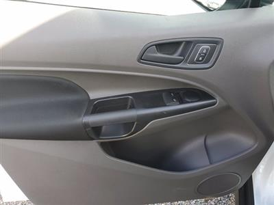 2021 Ford Transit Connect FWD, Empty Cargo Van #M0168 - photo 18