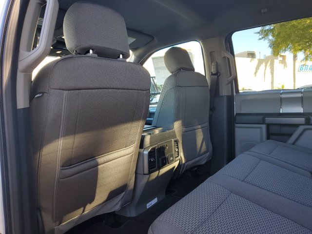 2021 Ford F-250 Crew Cab 4x4, Pickup #M0201 - photo 12