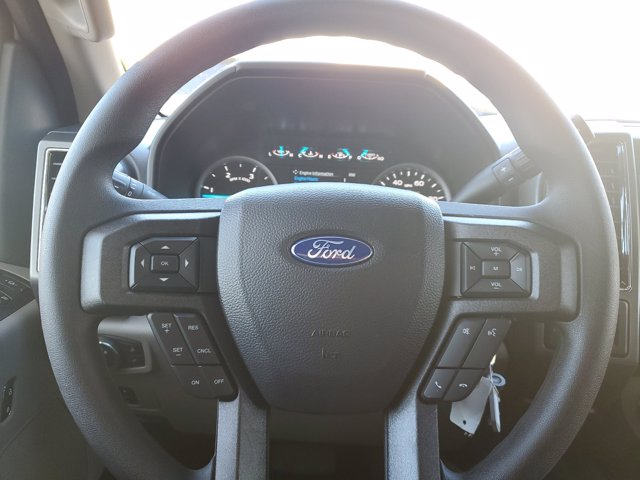 2021 Ford F-250 Crew Cab 4x4, Pickup #M0201 - photo 20