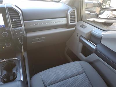 2021 Ford F-250 Crew Cab 4x4, Pickup #M0201 - photo 15