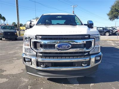2021 Ford F-250 Crew Cab 4x4, Pickup #M0201 - photo 5