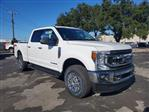 2021 Ford F-250 Crew Cab 4x4, Pickup #M0201 - photo 2