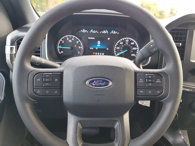 2021 Ford F-150 SuperCrew Cab 4x2, Pickup #M0252 - photo 19